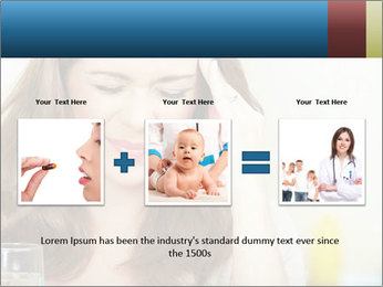 0000073263 PowerPoint Template - Slide 22