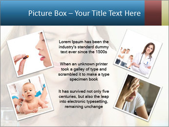 0000073263 PowerPoint Template - Slide 24