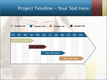 0000073263 PowerPoint Template - Slide 25