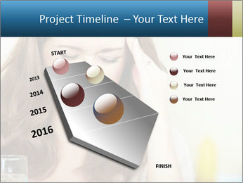 0000073263 PowerPoint Template - Slide 26