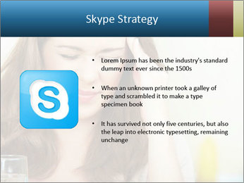 0000073263 PowerPoint Template - Slide 8