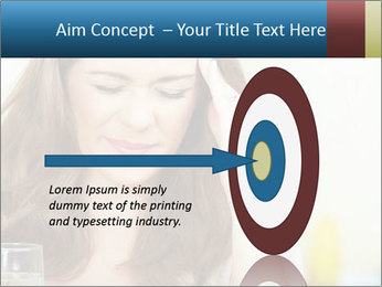 0000073263 PowerPoint Template - Slide 83
