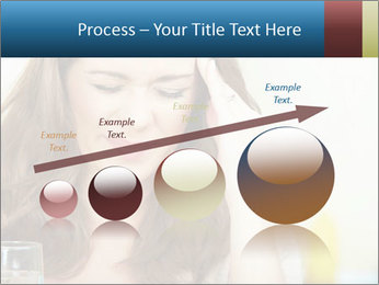 0000073263 PowerPoint Template - Slide 87
