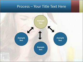 0000073263 PowerPoint Template - Slide 91