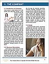 0000073263 Word Template - Page 3