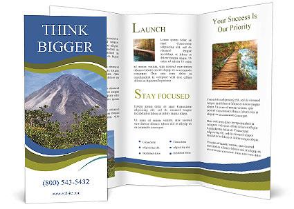 0000073264 Brochure Templates