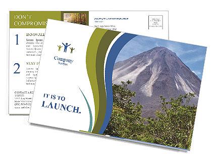 0000073264 Postcard Templates