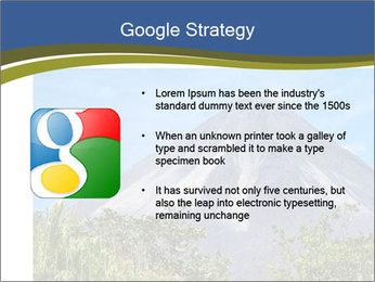 0000073264 PowerPoint Templates - Slide 10