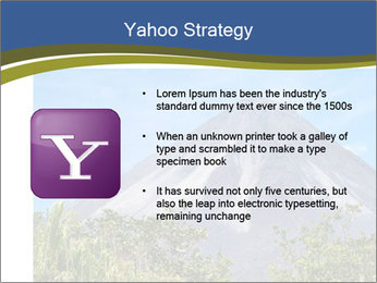 0000073264 PowerPoint Templates - Slide 11