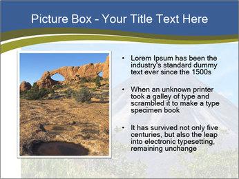 0000073264 PowerPoint Templates - Slide 13