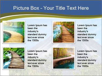 0000073264 PowerPoint Template - Slide 14