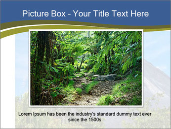 0000073264 PowerPoint Templates - Slide 15