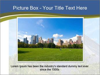 0000073264 PowerPoint Template - Slide 16