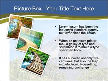 0000073264 PowerPoint Template - Slide 17
