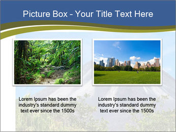 0000073264 PowerPoint Template - Slide 18