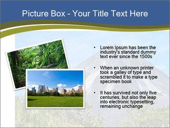 0000073264 PowerPoint Templates - Slide 20