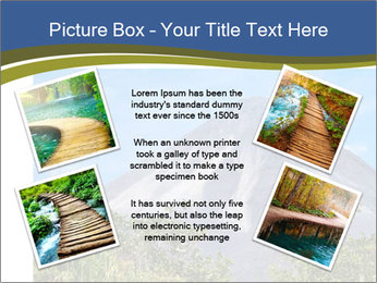 0000073264 PowerPoint Templates - Slide 24