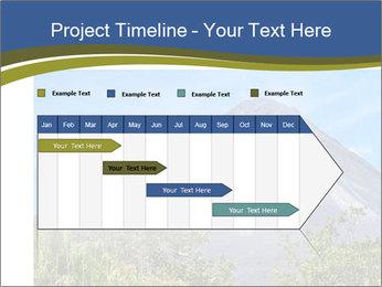 0000073264 PowerPoint Templates - Slide 25