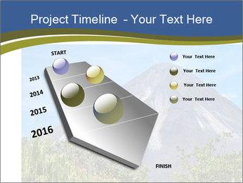 0000073264 PowerPoint Templates - Slide 26