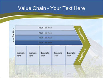 0000073264 PowerPoint Templates - Slide 27