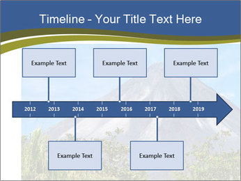 0000073264 PowerPoint Templates - Slide 28
