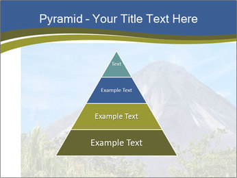 0000073264 PowerPoint Template - Slide 30