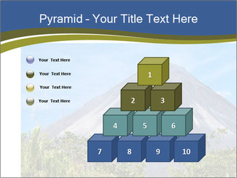 0000073264 PowerPoint Templates - Slide 31