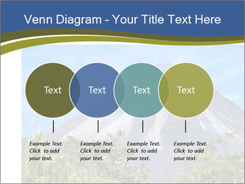 0000073264 PowerPoint Templates - Slide 32
