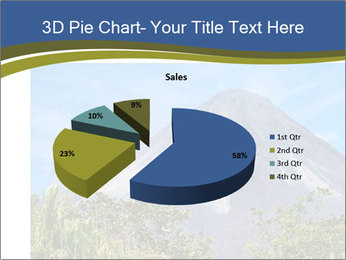 0000073264 PowerPoint Templates - Slide 35