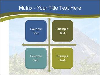 0000073264 PowerPoint Templates - Slide 37