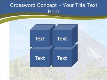 0000073264 PowerPoint Templates - Slide 39