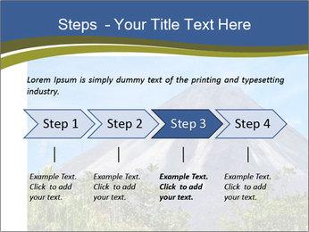 0000073264 PowerPoint Templates - Slide 4
