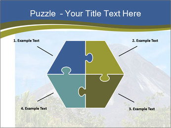 0000073264 PowerPoint Template - Slide 40