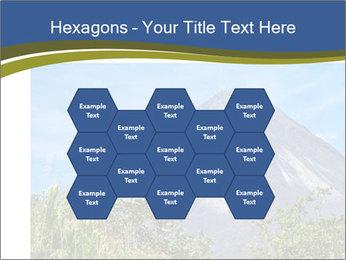 0000073264 PowerPoint Template - Slide 44