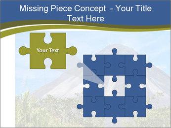 0000073264 PowerPoint Template - Slide 45