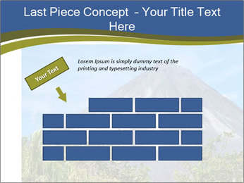 0000073264 PowerPoint Template - Slide 46