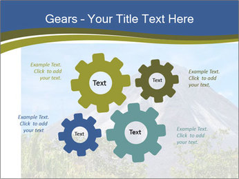 0000073264 PowerPoint Templates - Slide 47