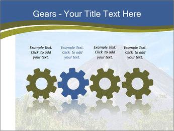 0000073264 PowerPoint Template - Slide 48