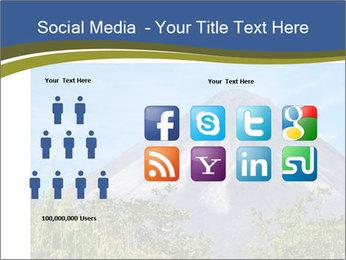 0000073264 PowerPoint Templates - Slide 5
