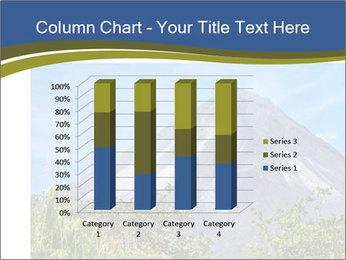 0000073264 PowerPoint Template - Slide 50