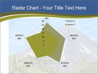 0000073264 PowerPoint Templates - Slide 51