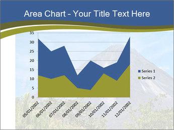 0000073264 PowerPoint Templates - Slide 53