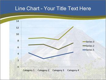 0000073264 PowerPoint Template - Slide 54