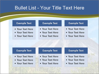 0000073264 PowerPoint Template - Slide 56