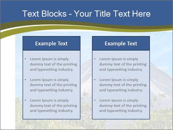 0000073264 PowerPoint Templates - Slide 57