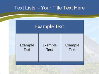 0000073264 PowerPoint Template - Slide 59