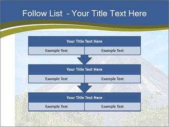 0000073264 PowerPoint Template - Slide 60