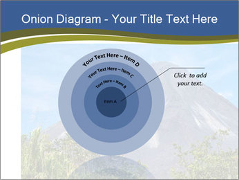 0000073264 PowerPoint Template - Slide 61