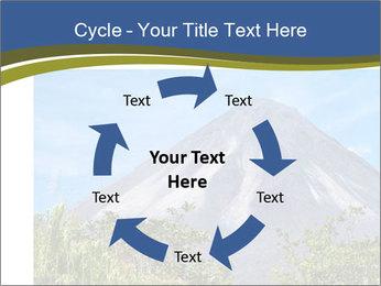 0000073264 PowerPoint Template - Slide 62