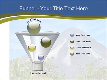 0000073264 PowerPoint Template - Slide 63